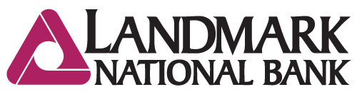 Landmark national bank garden city ks routing number - Garden state federal credit union ...