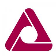 Landmark National Bank Logo