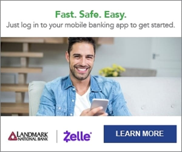 Learn More about Zelle
